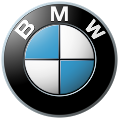BMW 3-Serien Sedan/Touring E90/E91 [2005-2012]