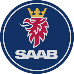 Saab icon mini